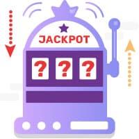Alt du trenger å vite om hvordan du spiller online casino | CasinoTopp