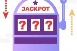 Online casino kundeservice