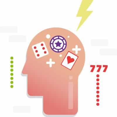 Hjelp, jeg er avhengig av gambling | CasinoTopp