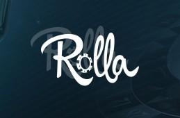 Rolla Casino dobler innskuddene dine