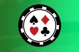 Blackjack Strategi: Når skal du doble?