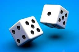Hvordan redusere casinoets fordel – Casino House Edge?