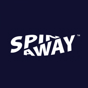 Spin Away Casino Logo