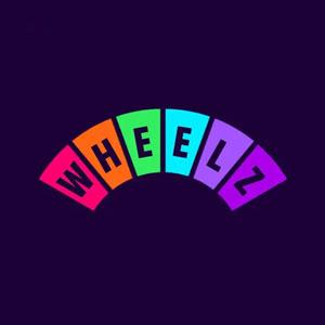 Wheelz Casino Logo