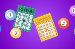 8 forskjellige måter å velge lottotall på