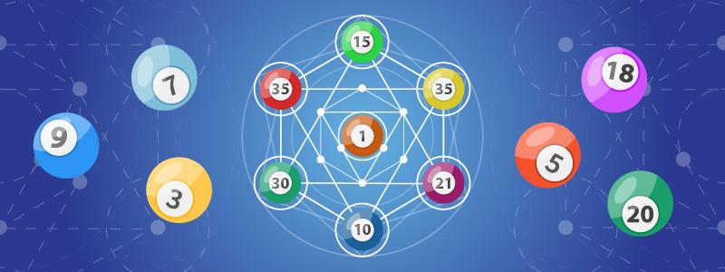 8 forskjellige mater a velge lottotall pa banner02 - CasinoTopp