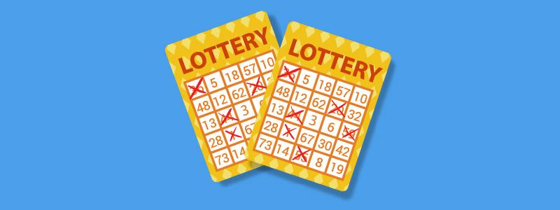 8 forskjellige mater a velge lottotall pa banner04 - CasinoTopp