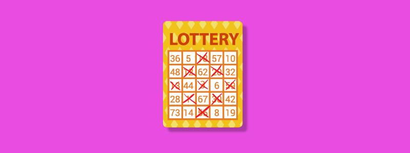 8 forskjellige mater a velge lottotall pa banner06 - CasinoTopp