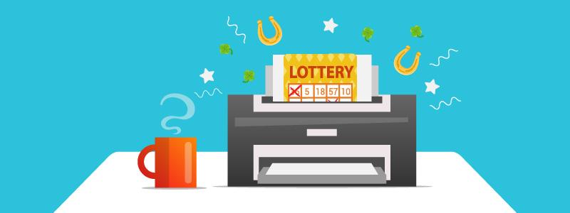 8 forskjellige mater a velge lottotall pa banner08 - CasinoTopp