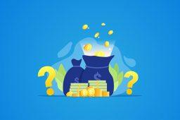 Alt du trenger å vite om bonusjakt og bonusmisbruk