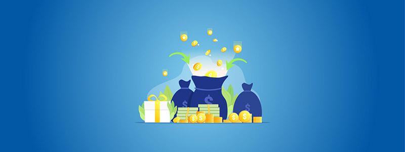 Alt-du-trenger-a-vite-om-bonusjakt-og-bonusmisbruk-banner-CasinoTopp