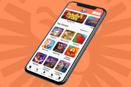 Appen til LeoVegas lanseres i Google Play i Sverige, Danmark og Spania