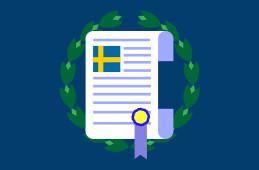 BGaming blir fullisensiert i Sverige