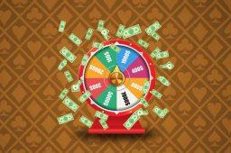 BetConstruct med ny Wonder Wheel-kampanje