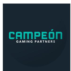 Betsoft har kunngjort et partnerskap med Campeon Gaming - CasinoTopp