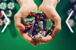 Betsson er det online casinoet flest nordmenn kjenner til