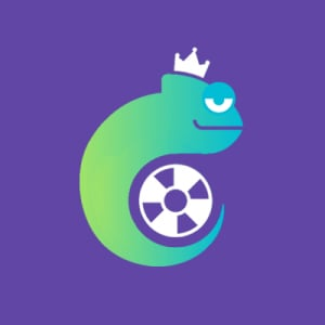 Betzest Casino Logo