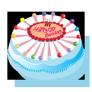 Bli med pa ComeOn sin bursdagsfeiring med 500 bonus og masse free spins - CasinoTopp