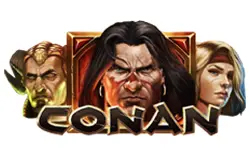 Bli med pa Conan-turneringen hos Betzest Casino Element - CasinoTopp