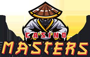 Casino Masters - CasinoTopp
