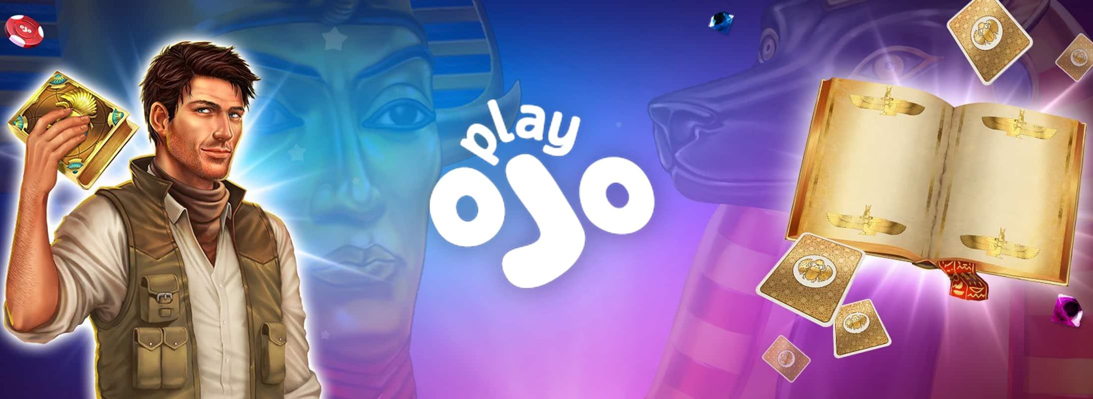 Casinonyheter – uke 37 - Norway CasinoTop Banner 03