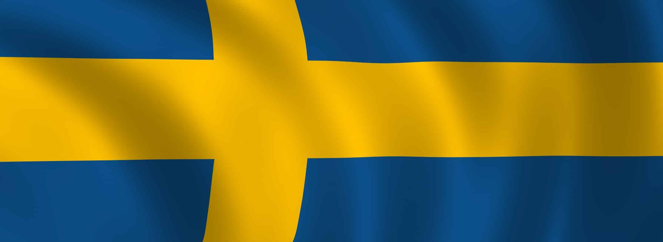 Casinonyheter - uke 36 - Norway CasinoTop Banner 01