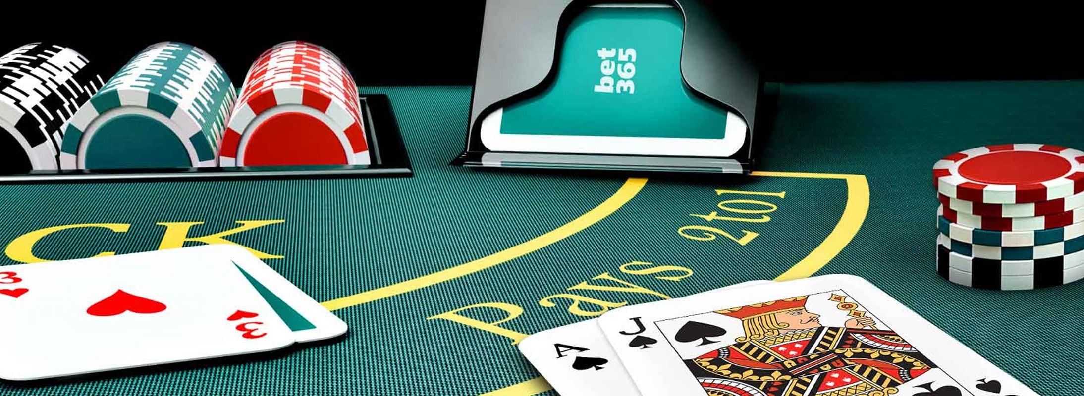 Casinonyheter - uke 36 - Norway CasinoTop Banner 02
