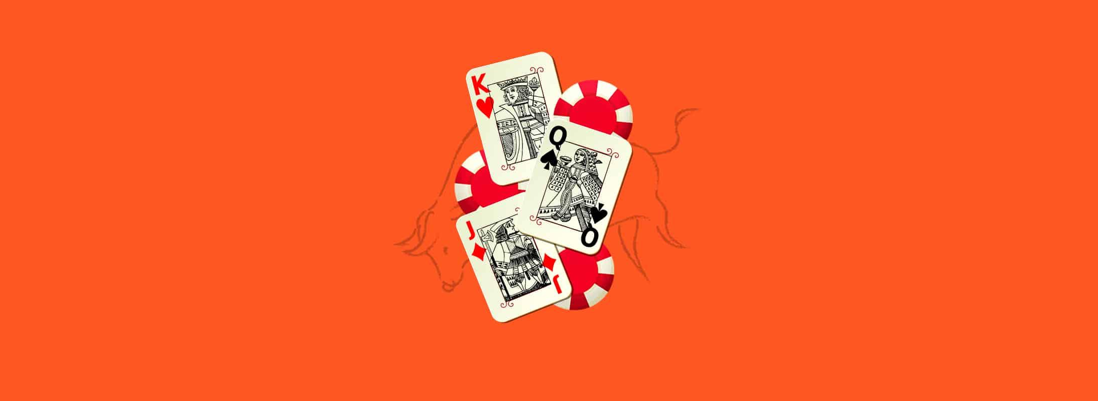 Casinonyheter - uke 38 - Norway CasinoTop Banner 02
