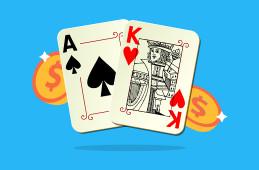 Casinonyheter  – uke 39