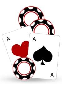 Casinonyheter uke 41 - Norway CasinoTop Element 01
