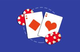 Casinonyheter uke 41