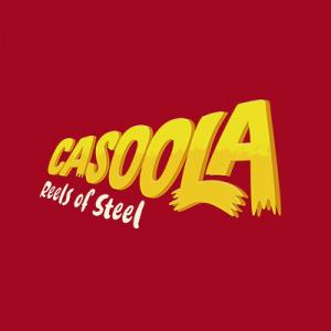 Casoola Casino Logo