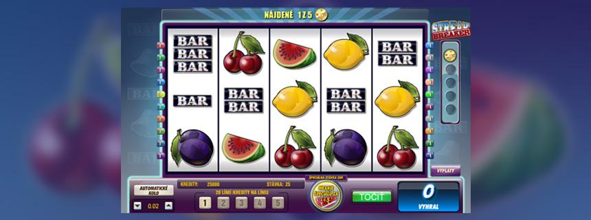 Cryptologic Spillutvalg - CasinoTopp
