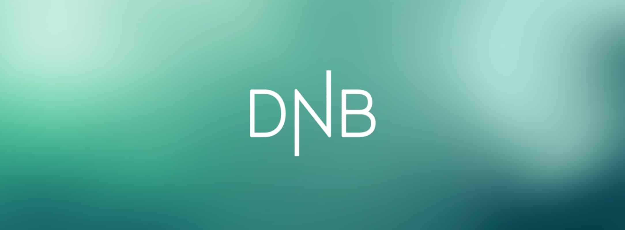 DNB-ansatt spilte bort flere hundre tusen kroner med firmakortet element01 - CasinoTopp
