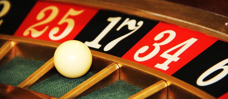 De 20 mest utbredte gambling- og casinomytene der ute banner - CasinoTopp