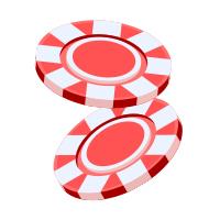 De beste casinoappene i 2020 - Norway CasinoTop Element 01