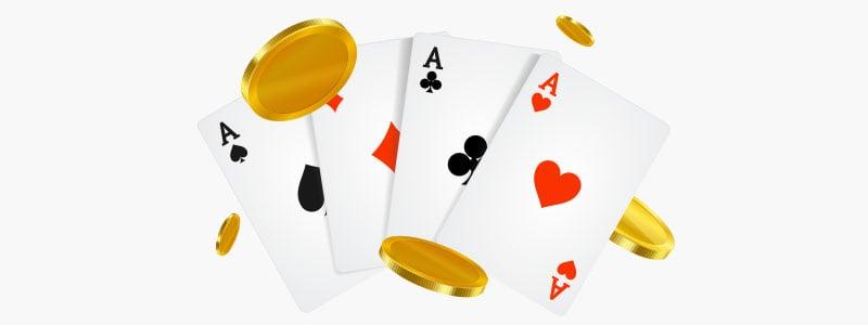 De vanligste juksetriksene i poker og hvordan du unngar dem inner02 - CasinoTopp