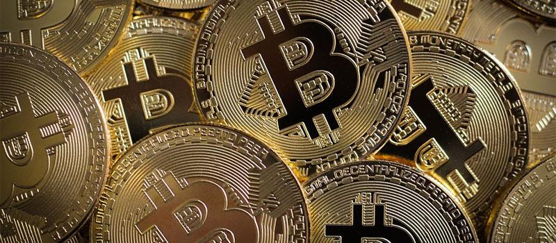Den ultimate guiden til bruk av Bitcoin pa online casinoer banner - CasinoTopp