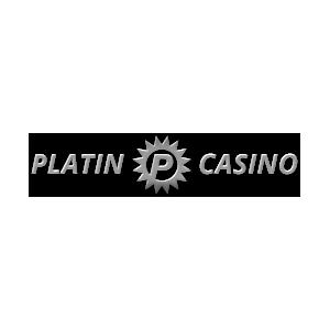 Denne uken kan du vinne en XXL Cash Pot-premie hos Platincasino - CasinoTopp