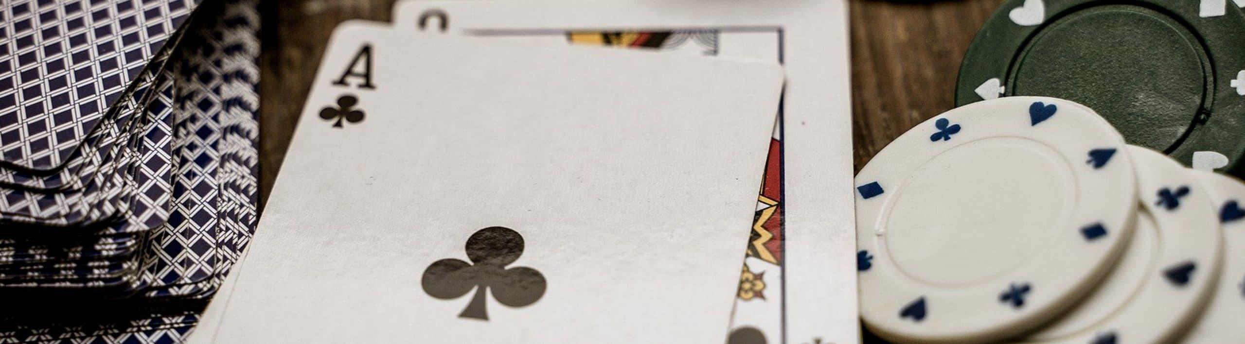 Kindred Group med kampanje for ansvarlig spilling - uke 1 Banner 01 - CasinoTopp