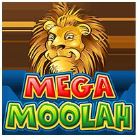 Heldig spiller vant 50 millioner på Mega Moolah - CasinoTopp