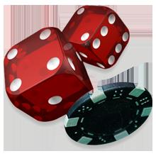 Denne ukens casinonyheter - uke 2 element01 - CasinoTopp