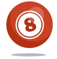 Denne ukens casinonyheter - uke 42 - Norway CasinoTop Element 01