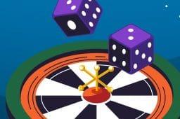 Denne ukens casinonyheter - uke 5