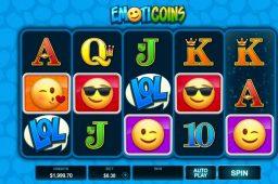 Emoticoins Image