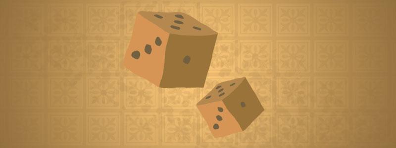 En guide til gamblingens historie Fra forhistorisk tid til online casino inner01 - CasinoTopp