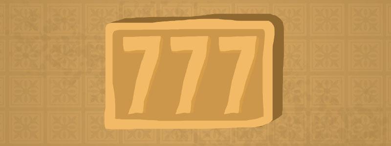 En guide til gamblingens historie Fra forhistorisk tid til online casino inner02 - CasinoTopp