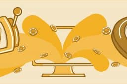 En liten guide til ulike typer online casinospill
