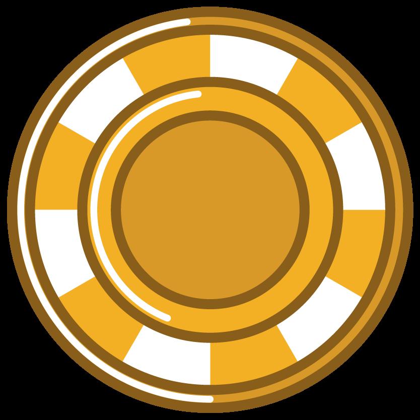En liten guide til ulike typer online casinospill Element 01 - CasinoTopp