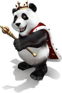 End of Summer Bonanza en hel uke hos Royal Panda Casino - Norway CasinoTop Element 01